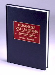 LJKBusiness Valuations: Advanced Topics Book.jpg (16538 bytes)